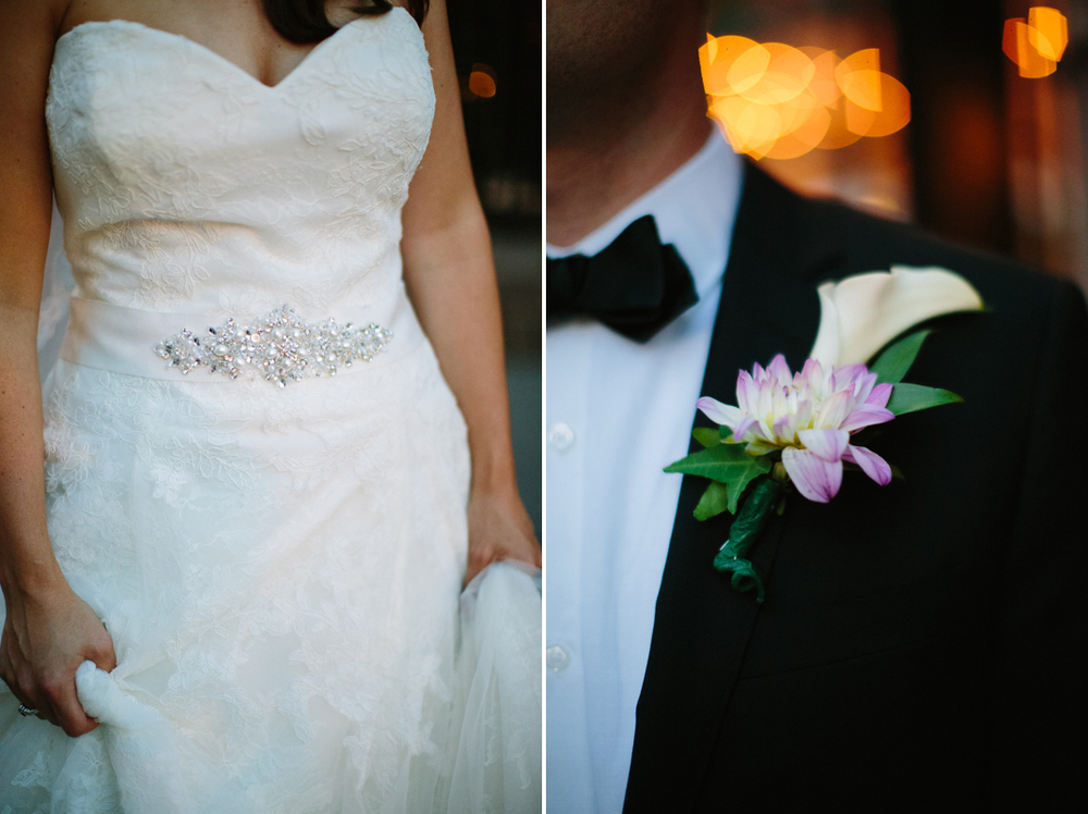 central-park-intimate-wedding-photographer-nyc 49