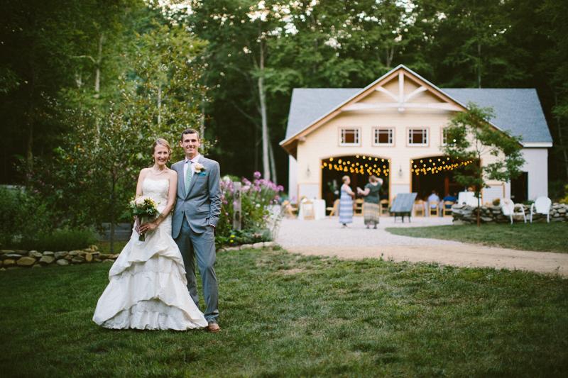 1 backyard-wedding-photos-connecticut 60