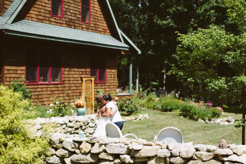 backyard-wedding-photos-connecticut 3