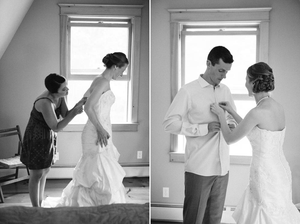 backyard-wedding-photos-connecticut 8
