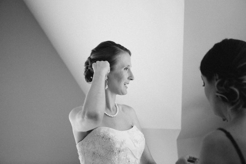 backyard-wedding-photos-connecticut 10