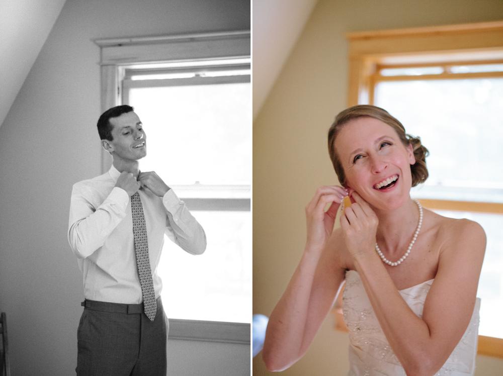 backyard-wedding-photos-connecticut 11