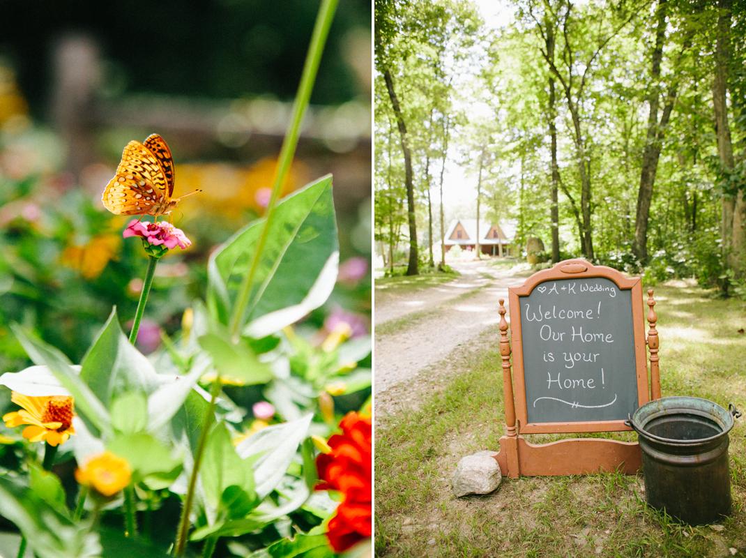 backyard-wedding-photos-connecticut 14