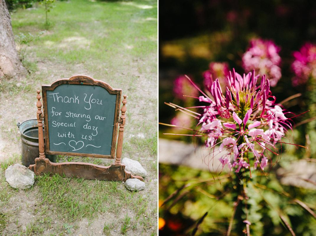 backyard-wedding-photos-connecticut 15
