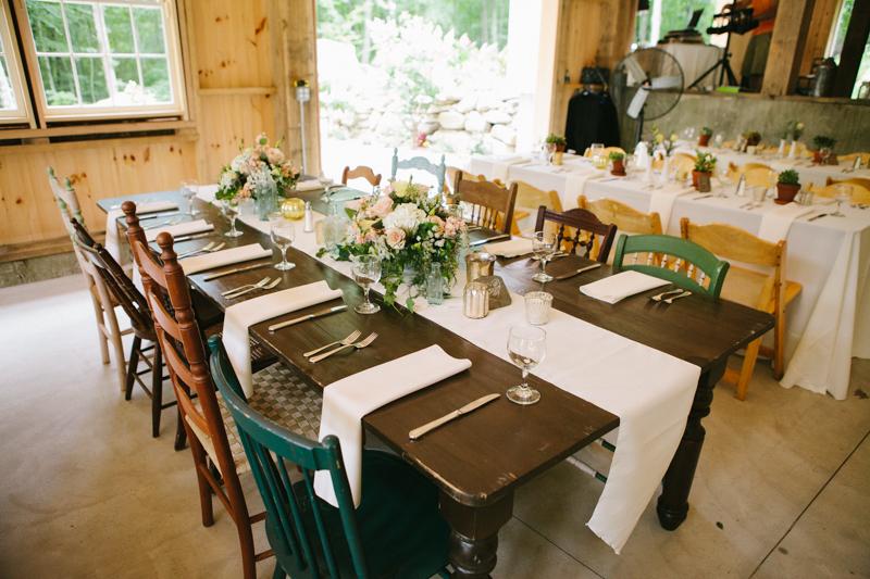 backyard-wedding-photos-connecticut 19