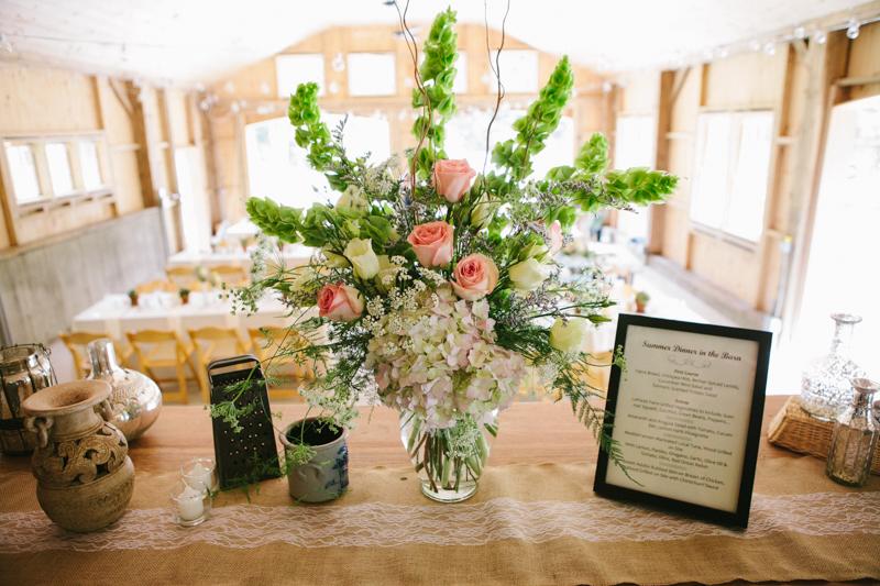 backyard-wedding-photos-connecticut 23