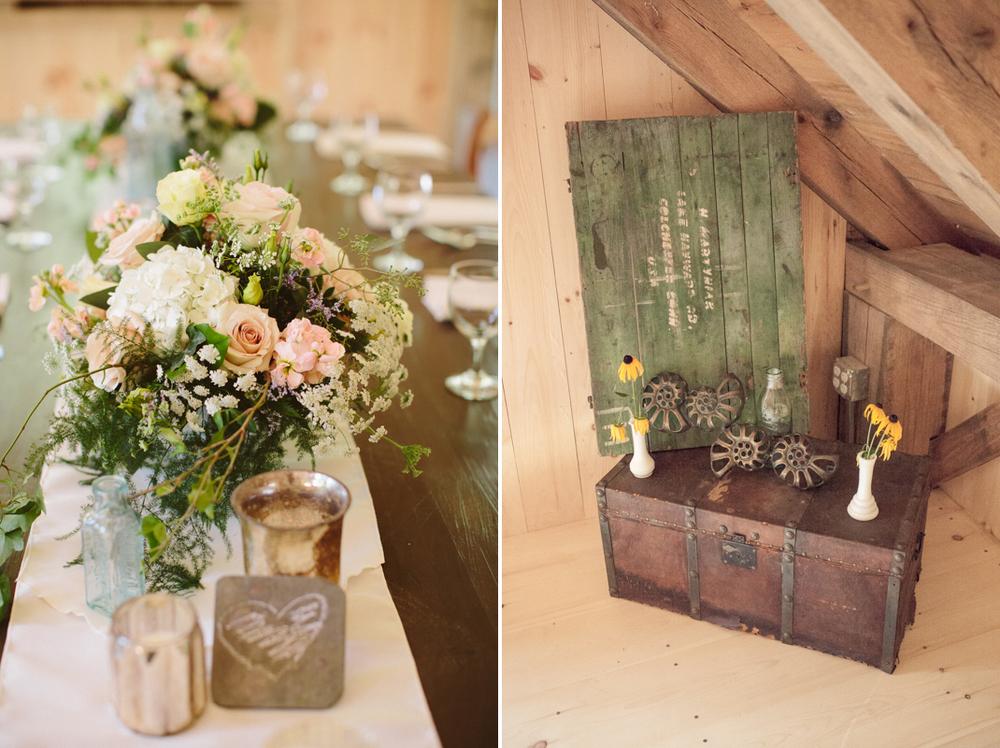 backyard-wedding-photos-connecticut 25