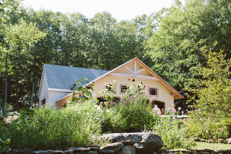 backyard-wedding-photos-connecticut 34