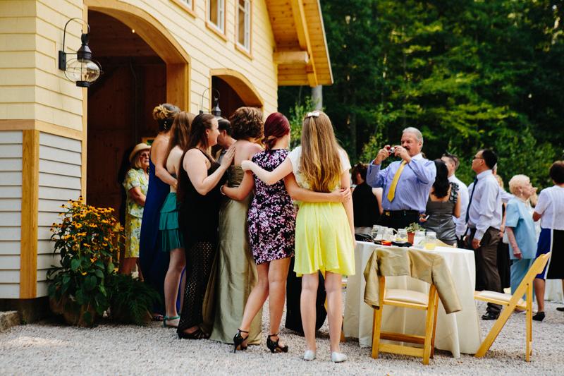 backyard-wedding-photos-connecticut 37