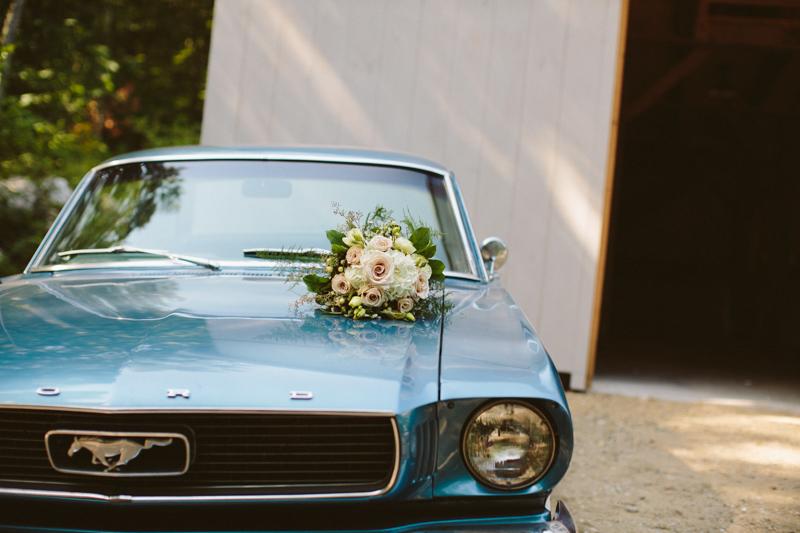 backyard-wedding-photos-connecticut 38