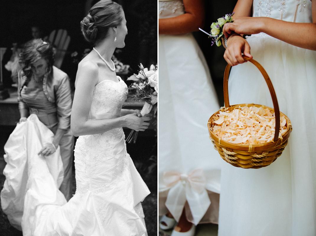 backyard-wedding-photos-connecticut 39