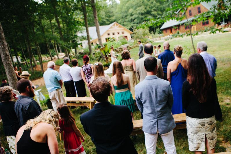 backyard-wedding-photos-connecticut 41