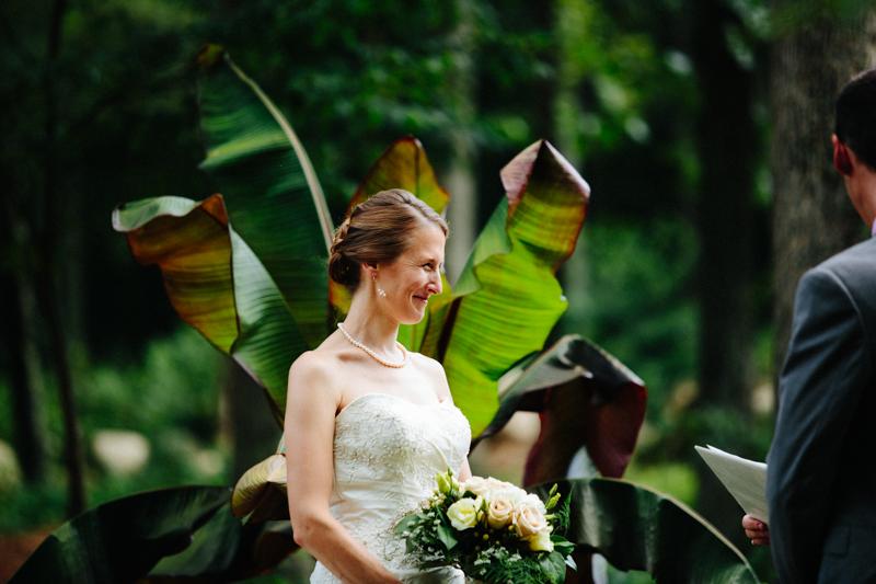 backyard-wedding-photos-connecticut 42