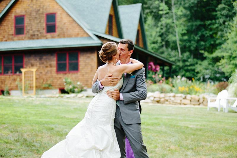 backyard-wedding-photos-connecticut 43