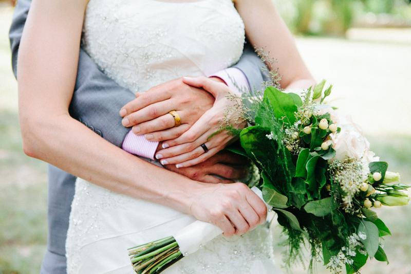 backyard-wedding-photos-connecticut 44