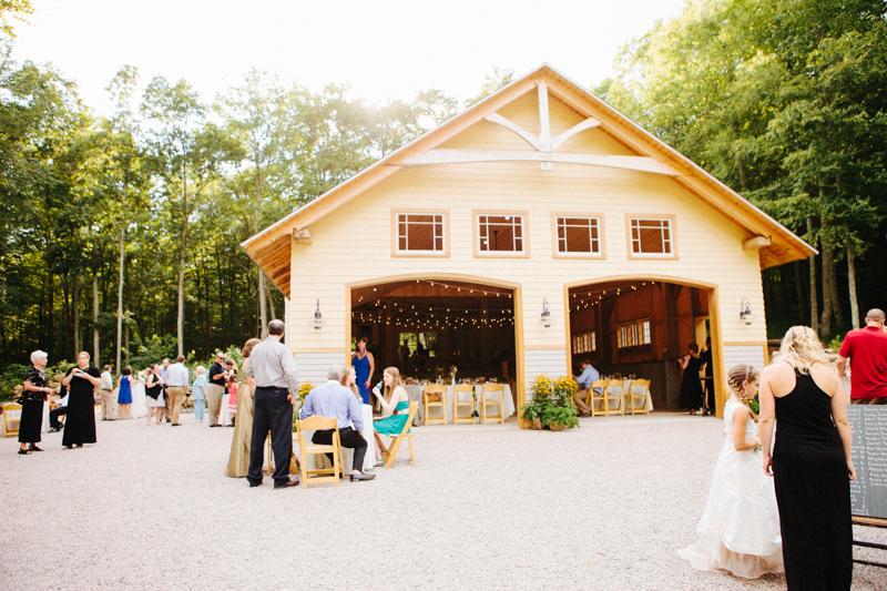 backyard-wedding-photos-connecticut 45