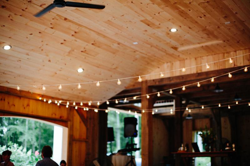 backyard-wedding-photos-connecticut 47