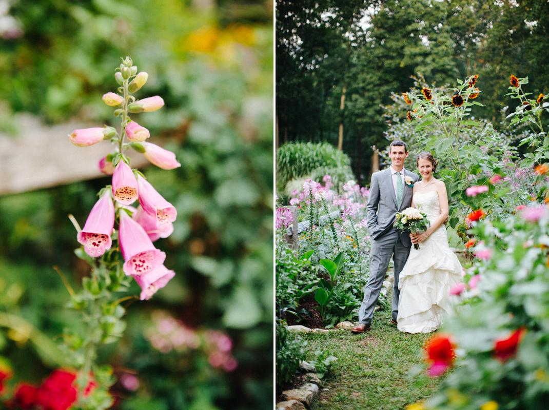 backyard-wedding-photos-connecticut 57