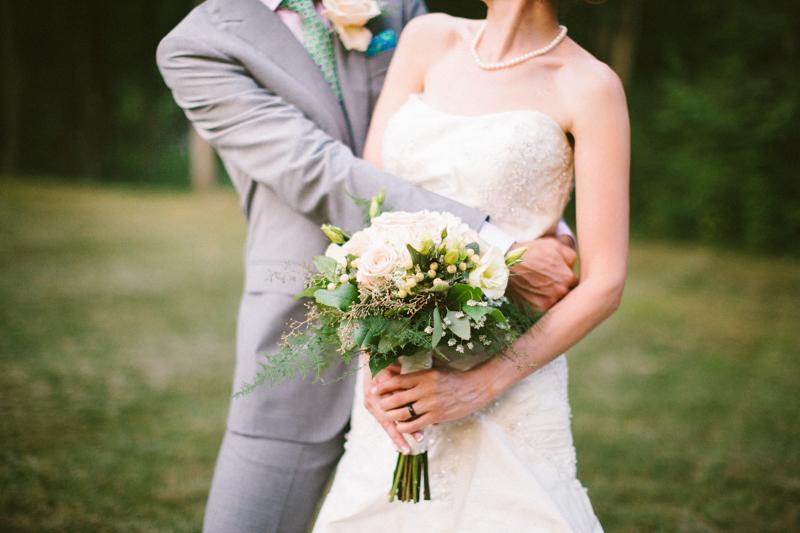 backyard-wedding-photos-connecticut 62
