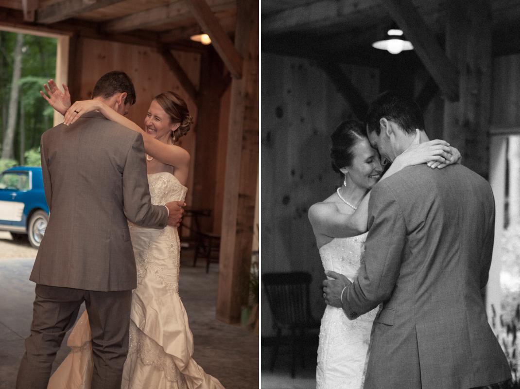 backyard-wedding-photos-connecticut 63