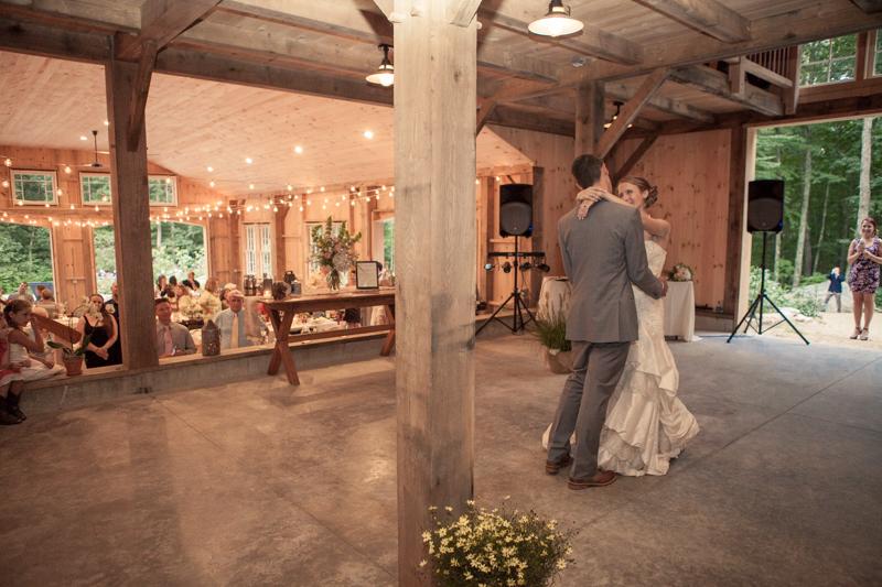 backyard-wedding-photos-connecticut 65