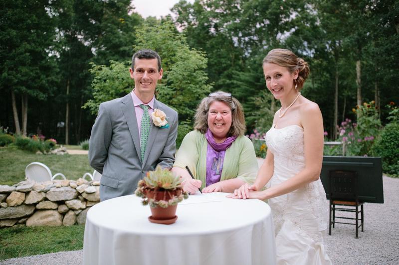 backyard-wedding-photos-connecticut 66