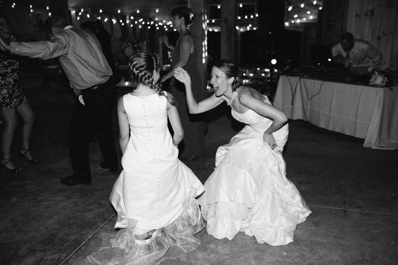 backyard-wedding-photos-connecticut 71