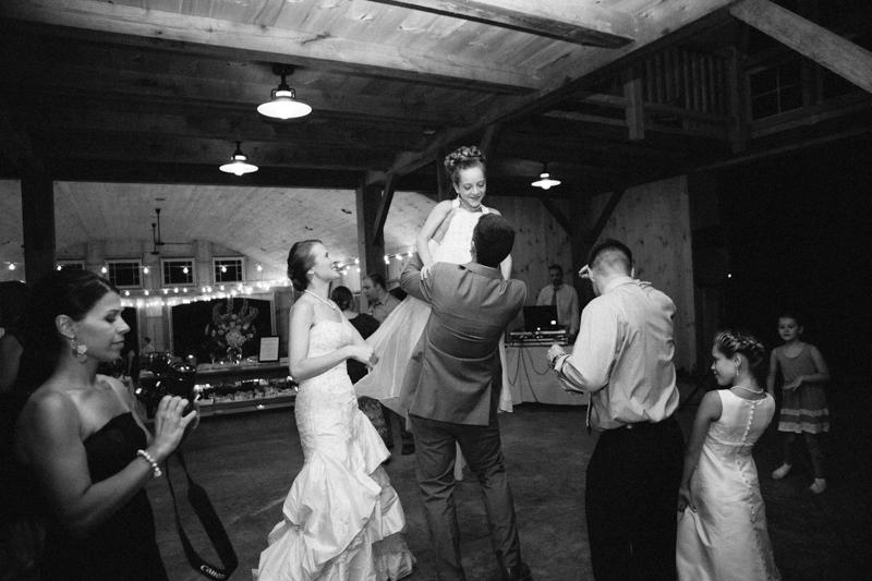 backyard-wedding-photos-connecticut 73
