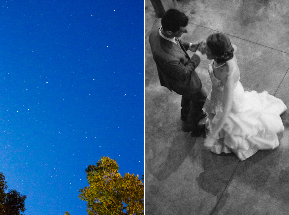 backyard-wedding-photos-connecticut 80