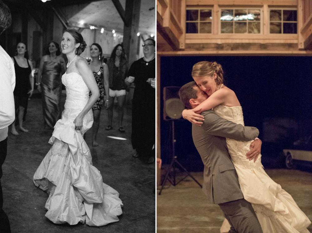 backyard-wedding-photos-connecticut 85