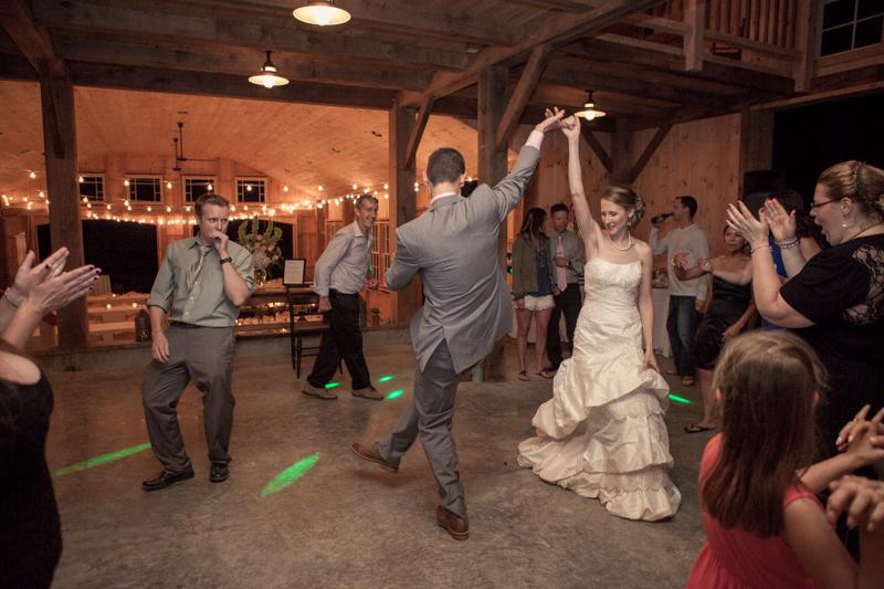backyard-wedding-photos-connecticut 83