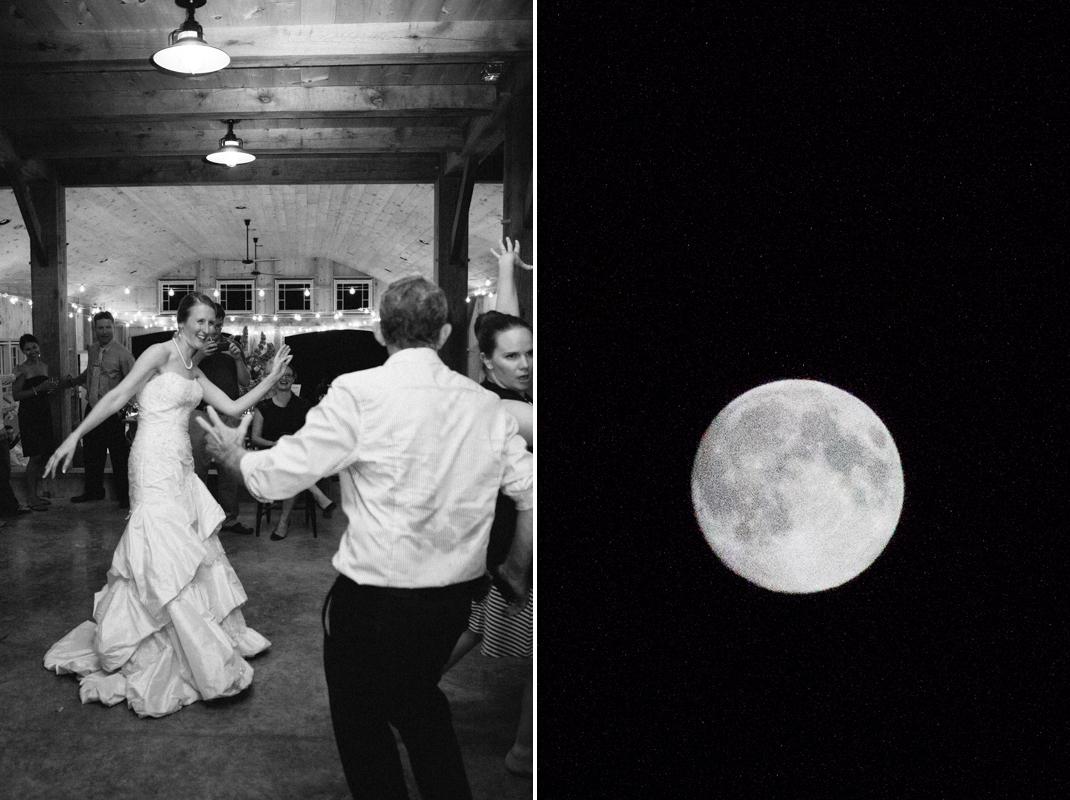 backyard-wedding-photos-connecticut 87
