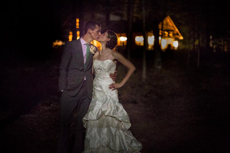backyard-wedding-photos-connecticut 88