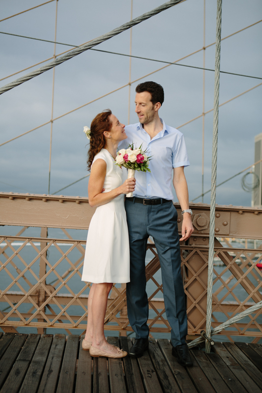 brooklyn-bride-elopement