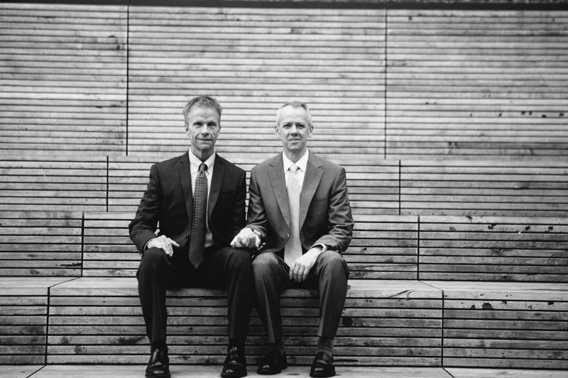 same-sex elopement photographer NYC 4