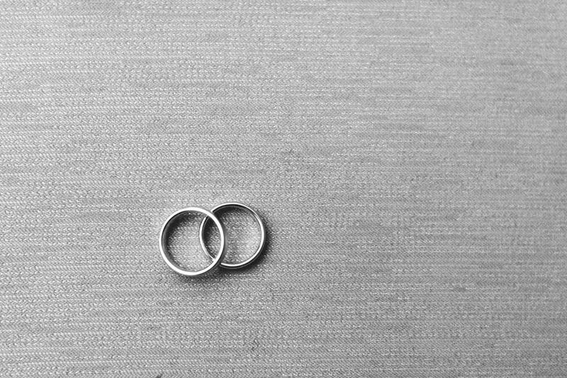 same-sex elopement photographer NYC 11