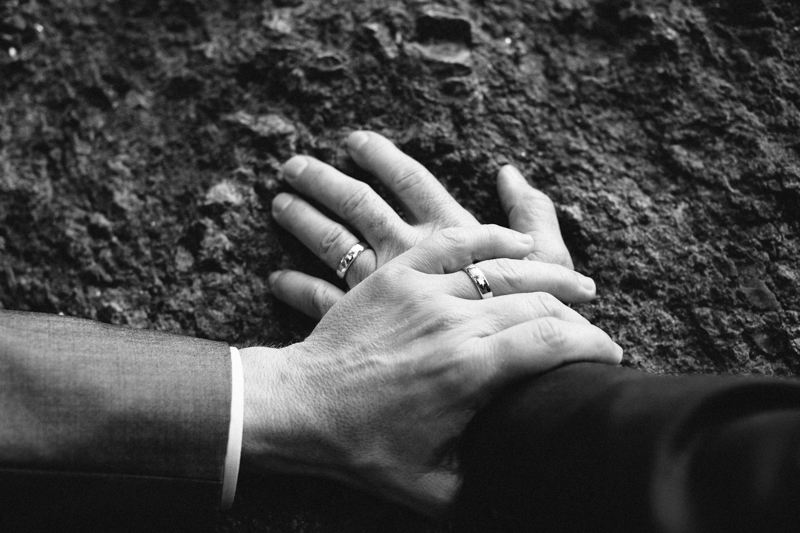 same-sex elopement photographer NYC 15