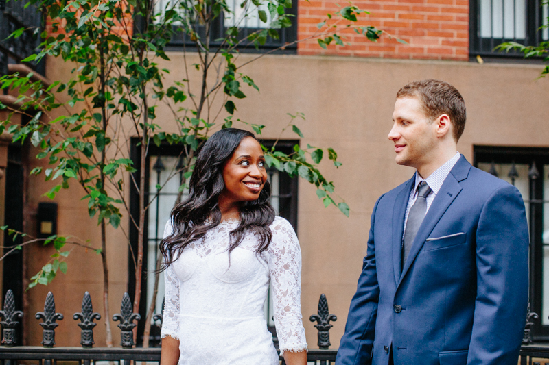 nyc-elopement-photos