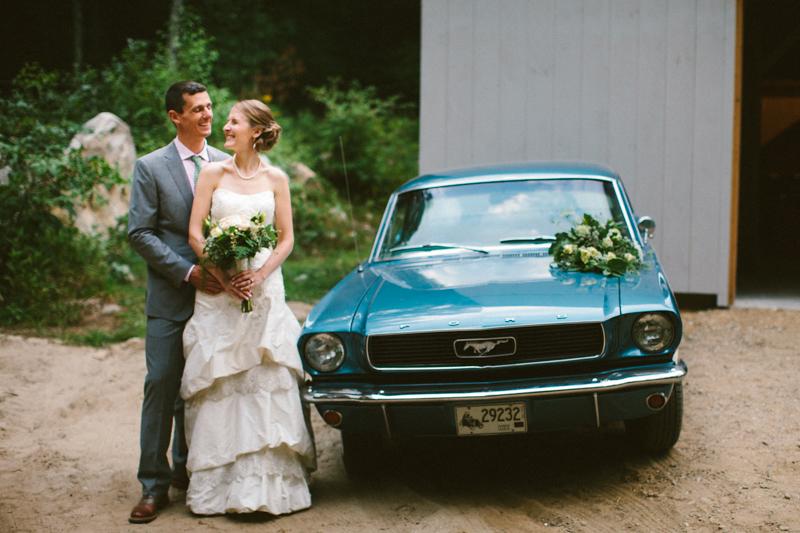 backyard-wedding-photos-connecticut 68