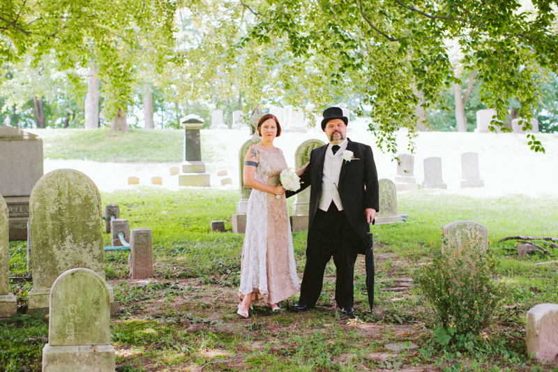 1 brooklyn_wedding_photos_greenwood_cemetery 14