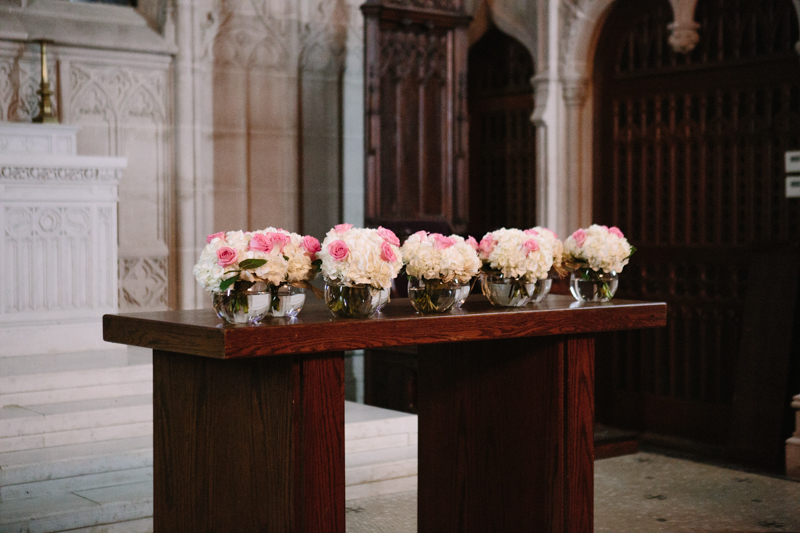 brooklyn_wedding_photos_greenwood_cemetery 1