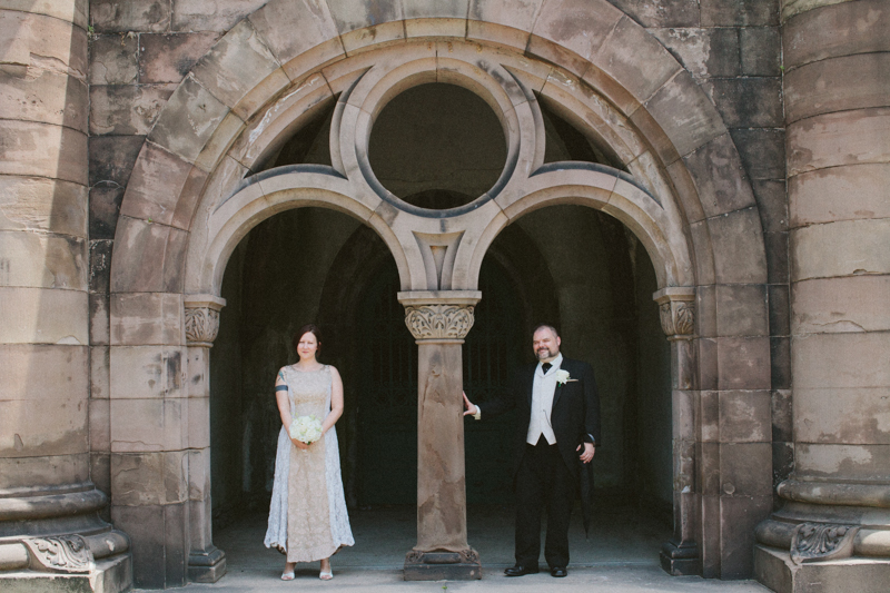 brooklyn_wedding_photos_greenwood_cemetery 18