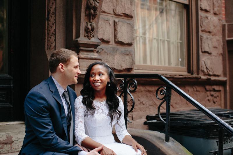 1 elopment-photographer-nyc 16
