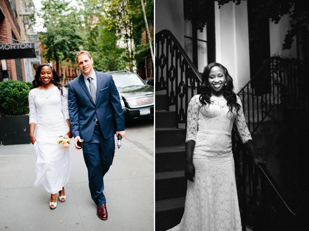 elopment-photographer-nyc 20