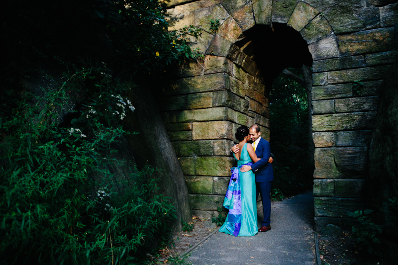 central_park_intimate_wedding_photographer