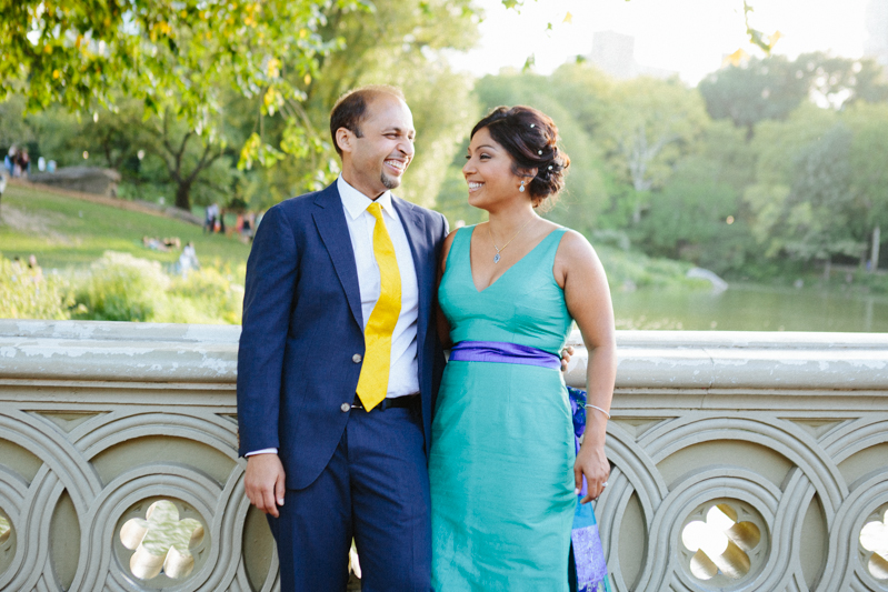 central_park_intimate_wedding_photographer 1-2
