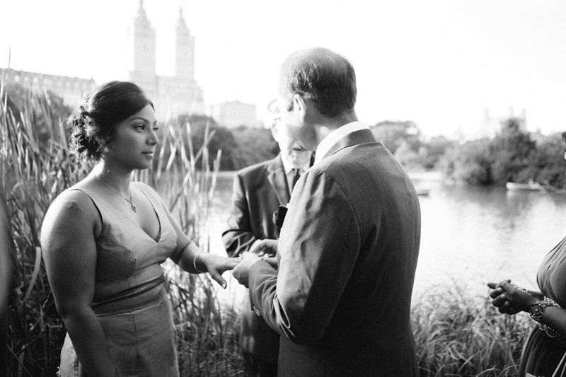 central_park_intimate_wedding_photographer 1