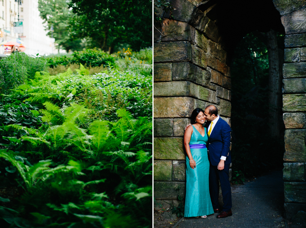 central_park_intimate_wedding_photographer 9