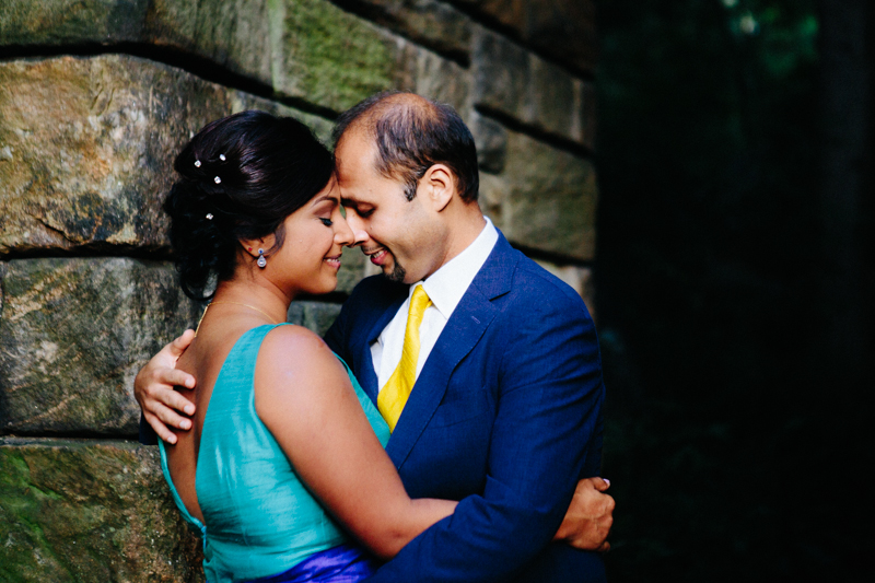 central_park_intimate_wedding_photographer 11