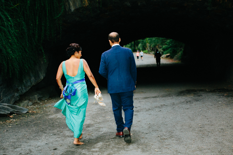 central_park_intimate_wedding_photographer 16